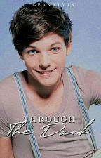 Lembaran Baru Anne (One Direction FanFiction) by geanatyas