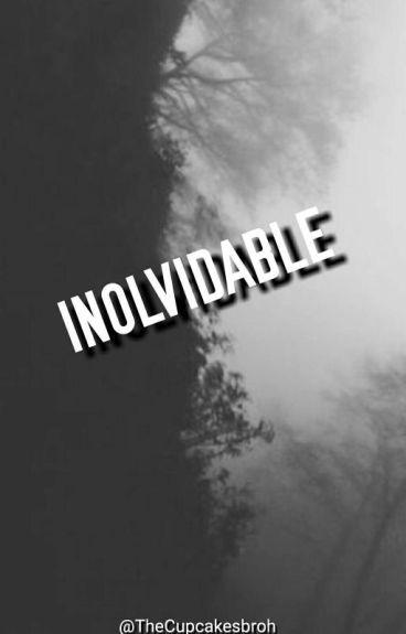 """""""Inolvidable"""" [Youtubers Y Tú]"""