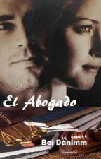 El Abogado by danimm33