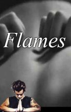 ~Flames ~ Harry&Tu  by write_love_forever