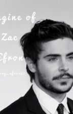 Imagines of Zac Efron by Zachary_efron87
