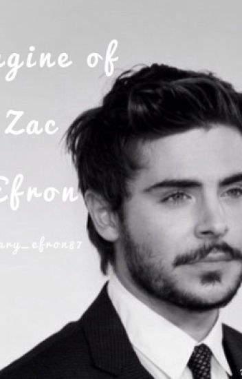 Imagines of Zac Efron