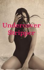 Undercover Lesbian Stripper by 6015blythe