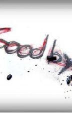 A Last Word of Goodbye by iRedzzMawnstah