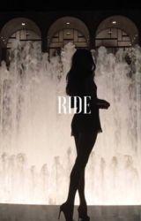 ride // h.s. by zaynysl