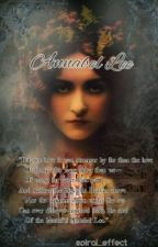 Annabel Lee by spiral_effect