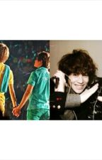 Only You *OnTae* by Shineelovestory