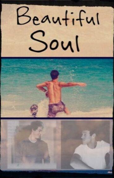 Beautiful Soul - cash au -