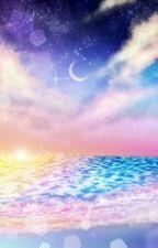 Hidden Waters by Micki228