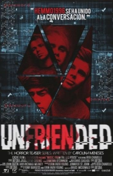 Unfriended | 5SOS