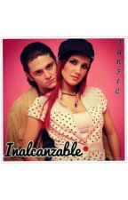 Inalcanzable by ing3nu4