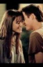 Un Amor Para Recordar°Zayn Malik° by SaveFind_99