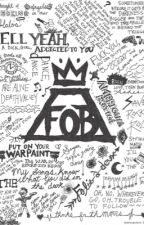 Fall out Boy Preferences by courtneyalexiss_