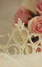 Princesas en Peligro by albastallwarth
