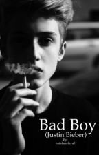 Bad Boy (Justin Bieber) by nataliazelaya5