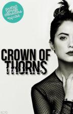 Crown of Thorns by Floyd__