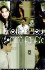 Another You (Jemma FanFic) by x_ewwjemma_x