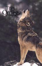 The Omega by infiniteoreosxox