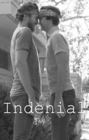 Indenial (Rhink) by astudyinwhat
