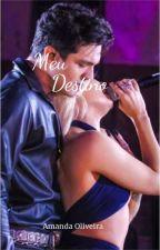 Meu Destino by pqsmandinha