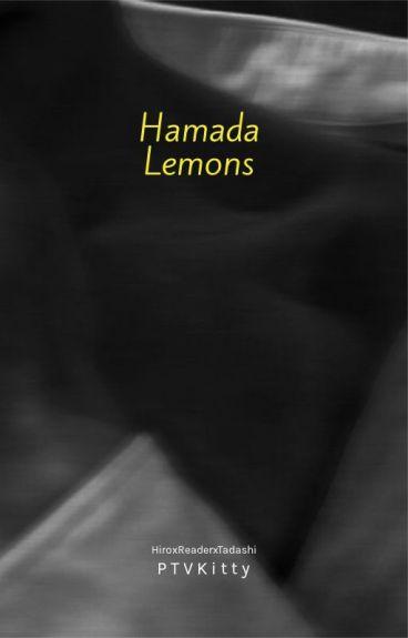 Hamada||Lemons||