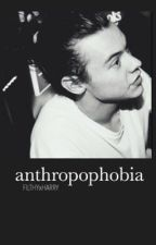 Anthropophobia [H.S] by FILTHYxHARRY