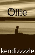 Ollie by immaRUSHER05