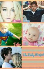 The Baby Project by emilywilliams121