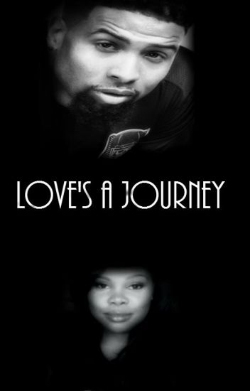 Love's A Journey