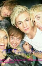 ♥♥ R5 Imagines ♥♥ by R5loverforever1229