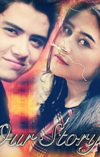 Our Story ( Aliando Prilly )
