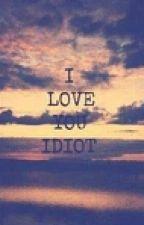 Dear Love by eveirwin94