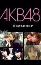 Beginner by Kanata48