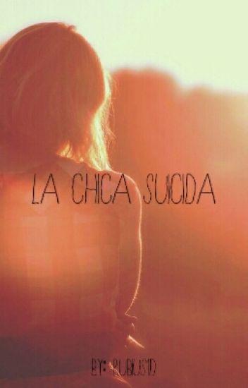 La chica suicida (Rubén Y Tu)