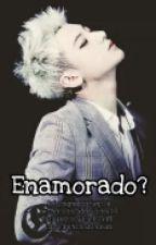 Enamorado? (TAO EXO-M) by NinaBBC