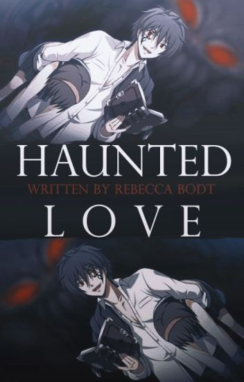 Haunted Love Corpse Party Yuuya Kizami X Oc Illilli ŕɛssɛƈƈl
