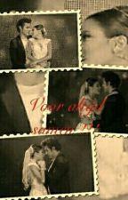 Voor altijd samen ? by isabella_love101