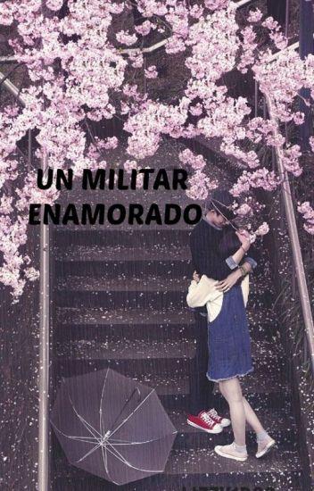 Un Militar Enamorado