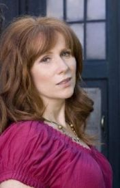 The Story of Donna Noble by izisbatman