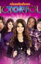 what happend to the love ( a victorious story) chapter 1 by sarahlovesbori