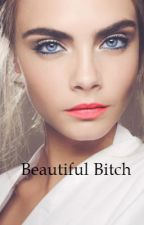 Beautiful Bitch (Zayn Malik) by mylifeisabigjoke