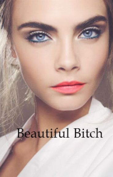 Beautiful Bitch (Zayn Malik)