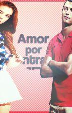 Amor por contrato | Cristiano Ronaldo | Editando by my-gotze