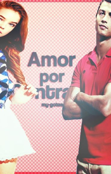 Amor por contrato | Cristiano Ronaldo | Editando