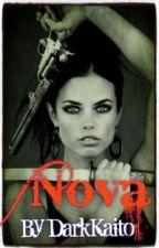 Nova by JohannesKaito