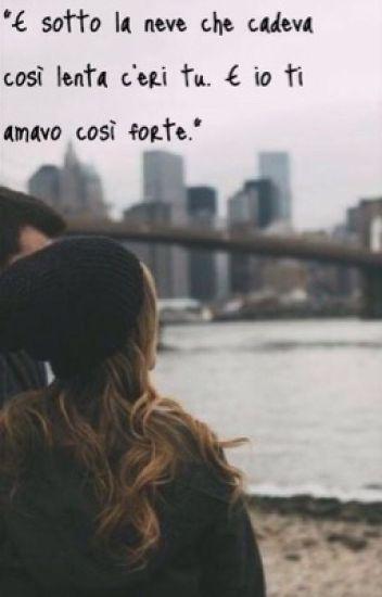 L'amore non fa rumore
