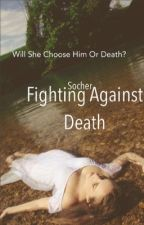 Fighting against Death by Socher
