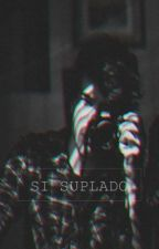 Si Suplado -____-  [One-Shot] by pressurepoints