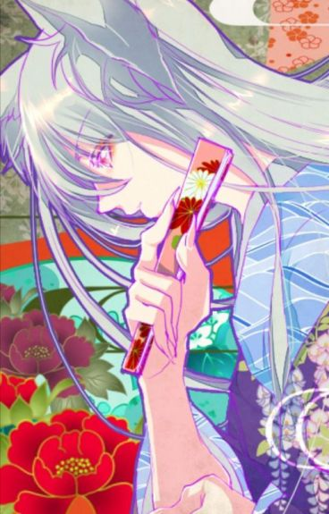 Always With You- [Tomoe X Reader]