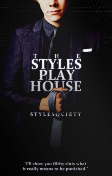 The Styles Playhouse